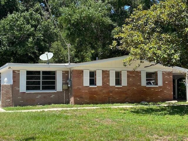 2901 W HENRY AVENUE, Tampa, FL 33614 - #: T3312175