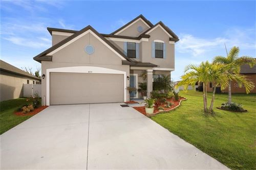 Photo of 4055 WAYFARER WAY, PALMETTO, FL 34221 (MLS # A4462176)