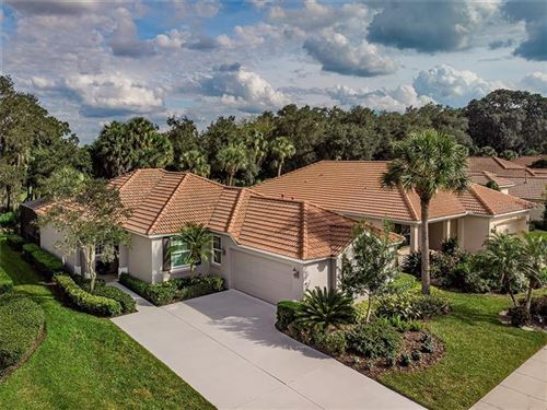 Photo of 637 FOGGY MORN LANE, BRADENTON, FL 34212 (MLS # A4481176)
