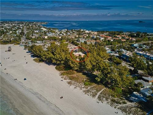 Photo of 102 39TH STREET #7, HOLMES BEACH, FL 34217 (MLS # A4488176)