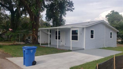 Main image for 5231 LIME AVENUE, SEFFNER,FL33584. Photo 1 of 19