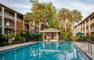 Photo of 129 BLUE POINT WAY #130, ALTAMONTE SPRINGS, FL 32701 (MLS # O5770176)