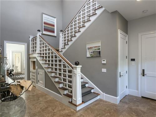Tiny photo for 5501 ISLEWORTH COUNTRY CLUB DRIVE, WINDERMERE, FL 34786 (MLS # O5836176)