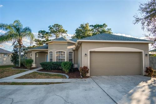 Photo of 5532 WHITE HERON PLACE, OVIEDO, FL 32765 (MLS # O5915176)