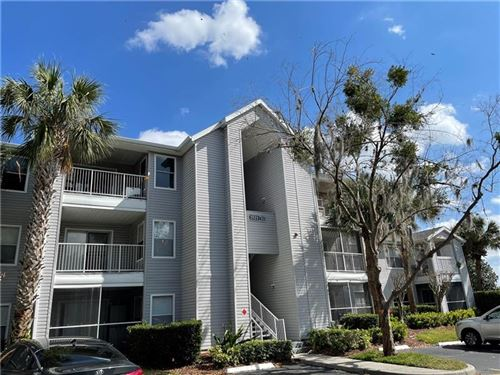 Main image for 2521 GRASSY POINT DRIVE #307, LAKE MARY, FL  32746. Photo 1 of 28