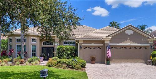 Photo of 3456 KENTSHIRE BOULEVARD, OCOEE, FL 34761 (MLS # O5959176)