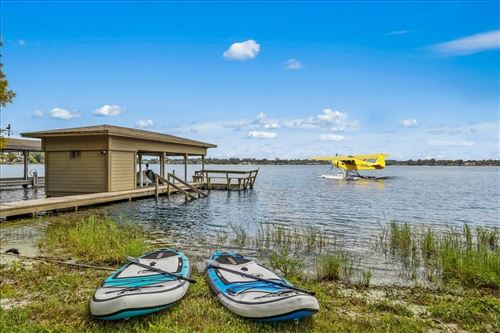 Photo of 208 GREEN LAKE CIRCLE, LONGWOOD, FL 32779 (MLS # O5979176)