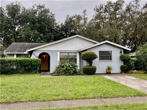 Photo of 2718 MIDTIMES DRIVE, TAMPA, FL 33618 (MLS # T3271176)