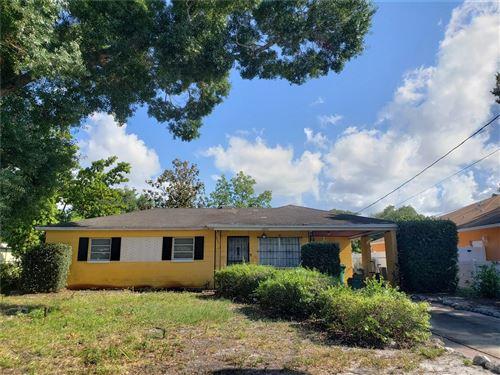 Photo of 2906 W PEARL AVENUE, TAMPA, FL 33611 (MLS # T3312176)