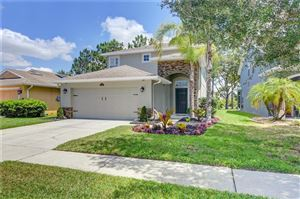 Main image for 21315 MORNING MIST WAY, LAND O LAKES, FL  34637. Photo 1 of 42