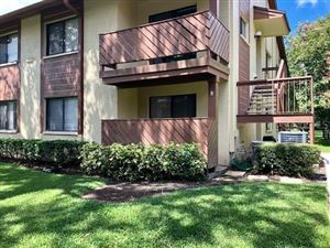 Photo of 2368 FLANDERS #B, SAFETY HARBOR, FL 34695 (MLS # U8055176)