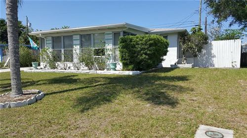 Main image for 11966 104TH STREET, LARGO, FL  33773. Photo 1 of 43