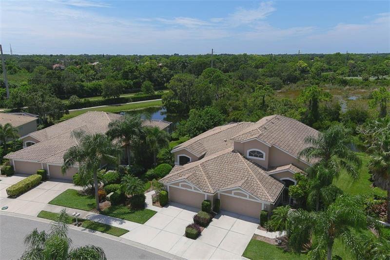9521 FOREST HILLS CIRCLE, Sarasota, FL 34238 - #: A4476176