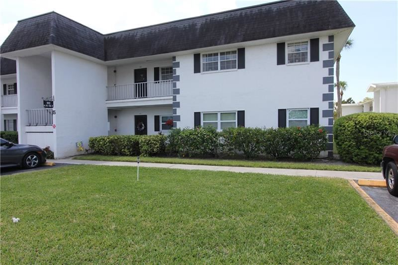 102 46TH AVENUE TERRACE W #402, Bradenton, FL 34207 - #: A4497176