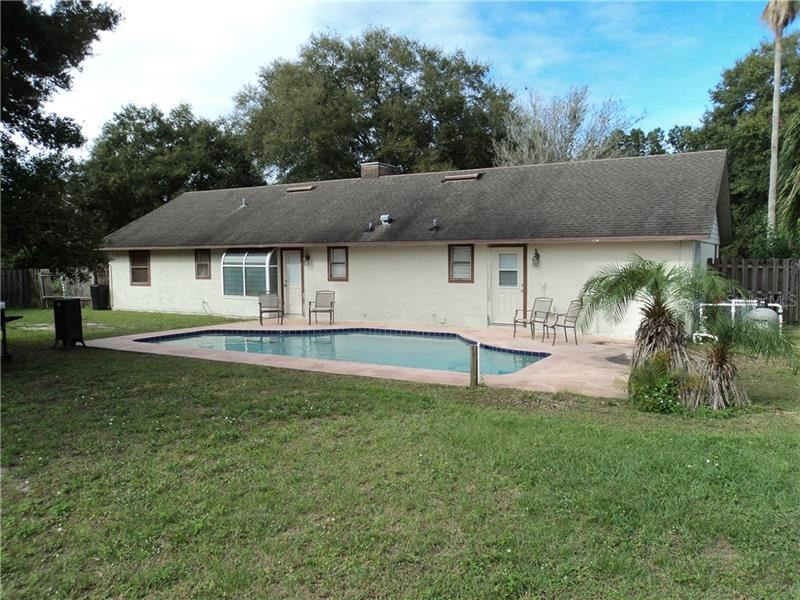 11608 HARDER ROAD, Clermont, FL 34711 - #: G5036176