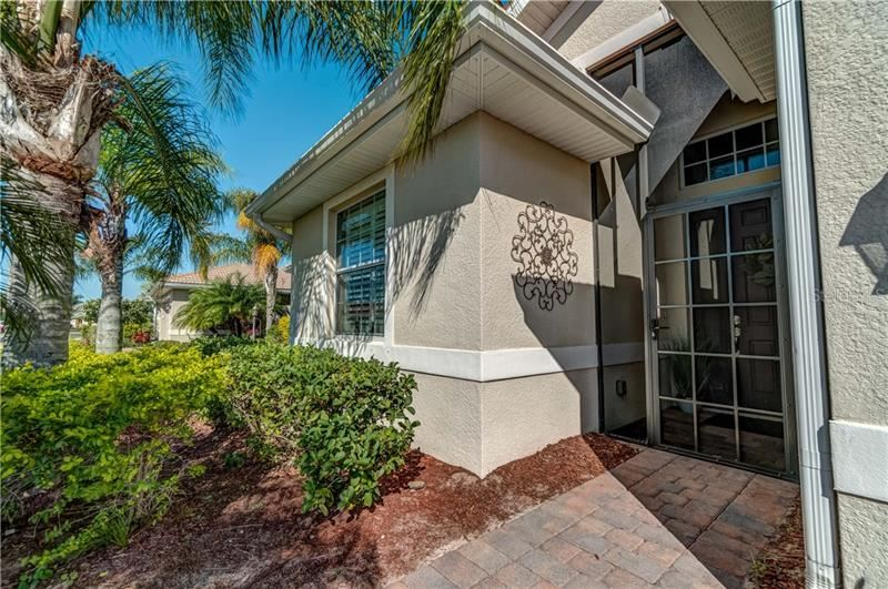 Photo of 6220 FALCON LAIR DRIVE, NORTH PORT, FL 34287 (MLS # N6114176)