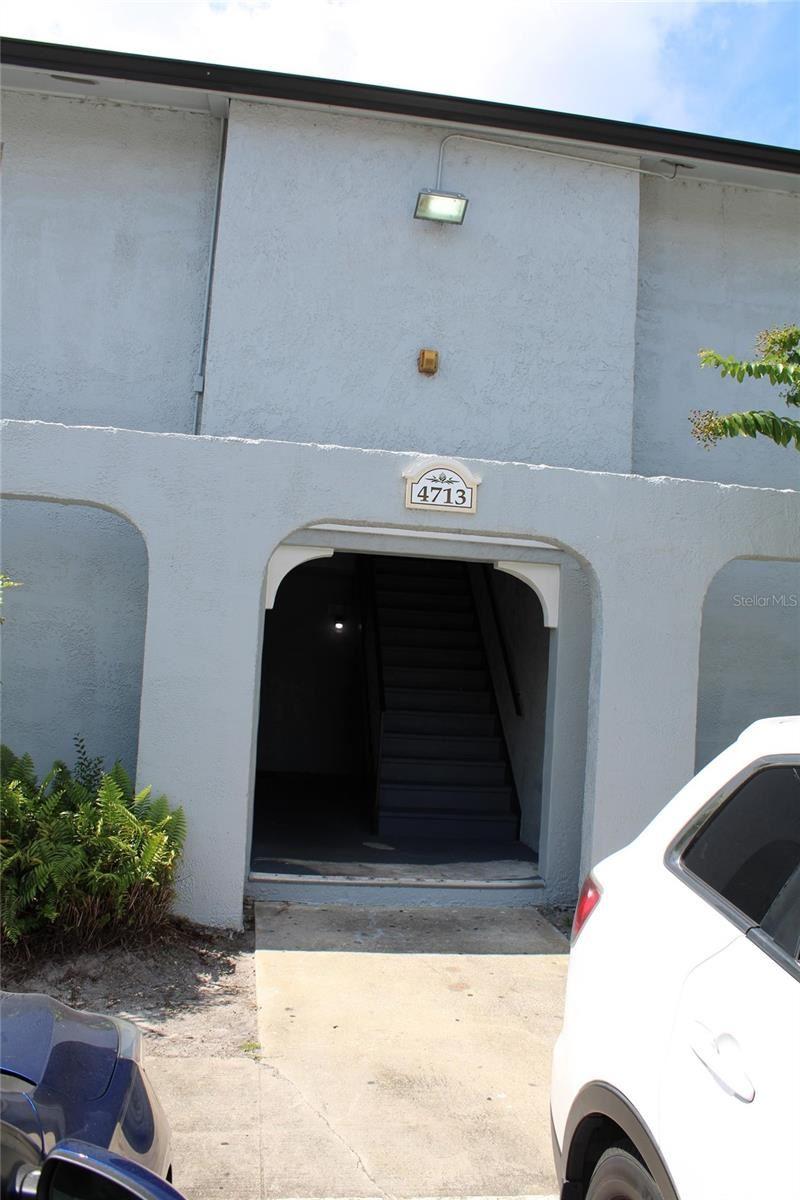4713 S TEXAS AVENUE #4713C, Orlando, FL 32839 - #: O5977176