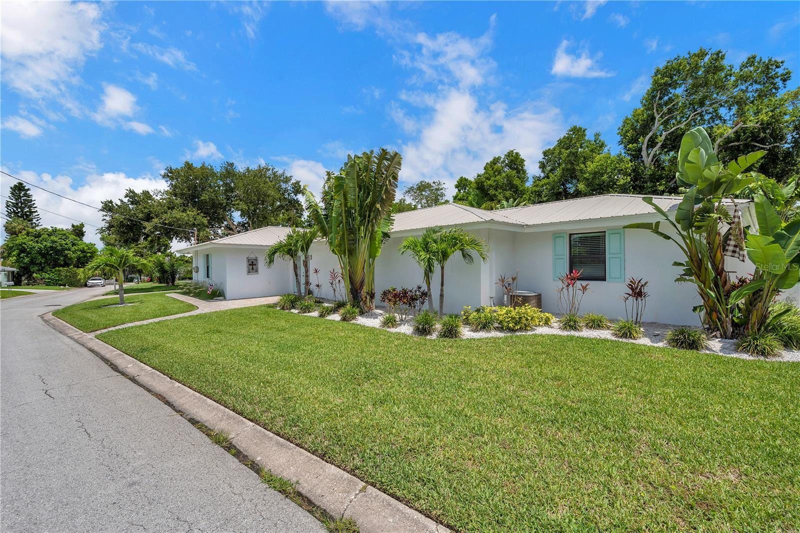 2300 SETON LANE, Largo, FL 33774 - #: U8131176