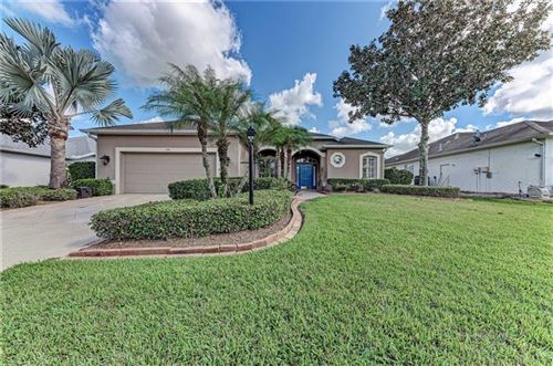 Photo of 759 PLANTERS MANOR WAY, BRADENTON, FL 34212 (MLS # A4453177)