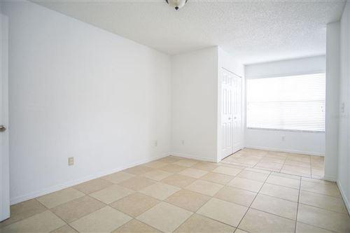 Photo of 5108 CONROY ROAD #1716, ORLANDO, FL 32811 (MLS # O5937177)
