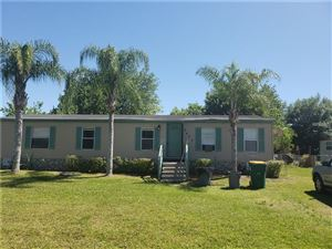 Photo of 3657 LATE MORNING CIRCLE, KISSIMMEE, FL 34744 (MLS # S5018177)