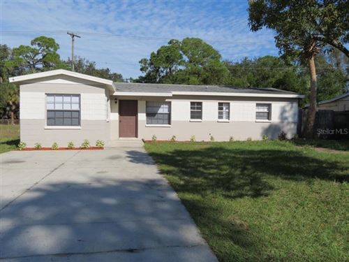 Main image for 6905 DIMARCO ROAD, TAMPA, FL  33634. Photo 1 of 32