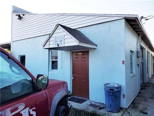Photo of 38602 COUNTY ROAD 54, ZEPHYRHILLS, FL 33542 (MLS # T3286177)