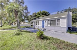 Photo of 1700 TROTTER ROAD, LARGO, FL 33774 (MLS # U8062177)