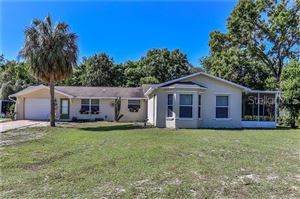 Main image for 15136 DILBECK DRIVE, SPRING HILL, FL  34610. Photo 1 of 44