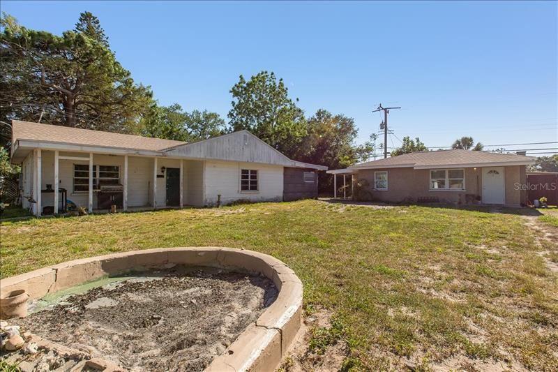 1716 63RD AVENUE W, Bradenton, FL 34207 - #: A4500177
