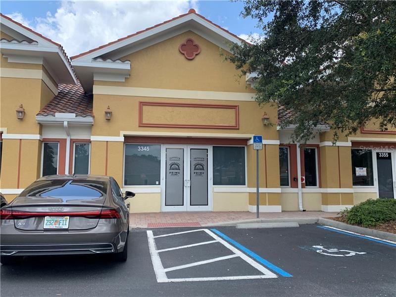3345 BOBCAT VILLAGE CENTER RD, North Port, FL 34288 - MLS#: C7431177