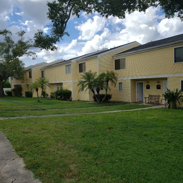 391 CHEROKEE COURT #391, Altamonte Springs, FL 32701 - #: O5858177