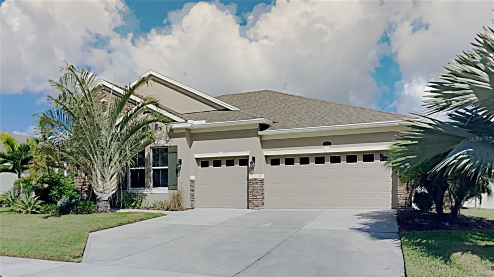 441 AMETHYST AVENUE, Auburndale, FL 33823 - #: T3336177