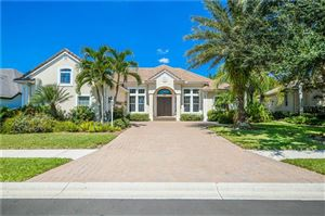 Photo of 6819 TURNBERRY ISLE COURT, LAKEWOOD RANCH, FL 34202 (MLS # A4447178)