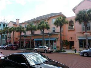 Photo of 606 MARKET STREET #240, CELEBRATION, FL 34747 (MLS # O5756178)