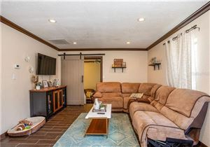 Tiny photo for 1610 CURRY FORD ROAD, ORLANDO, FL 32806 (MLS # O5801178)
