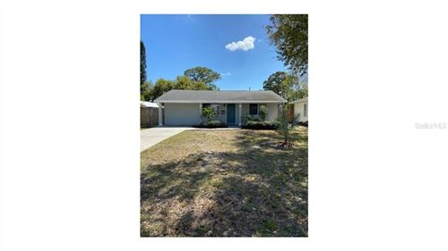 Main image for 6818 DARTMOUTH AVENUE N, ST PETERSBURG,FL33710. Photo 1 of 13