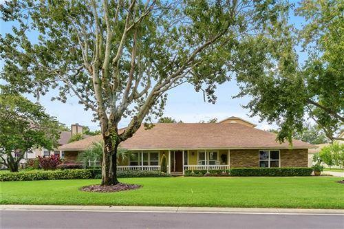 Photo of 5224 FIELDVIEW COURT, ORLANDO, FL 32819 (MLS # O5941178)