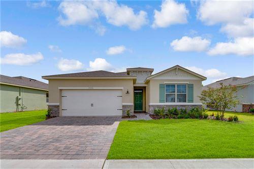 Photo of 1535 LYONSDALE LANE, SANFORD, FL 32771 (MLS # O5973178)