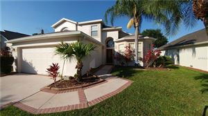 Photo of 13407 MALLARD COVE BOULEVARD, ORLANDO, FL 32837 (MLS # R4900178)