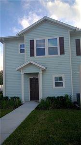 Photo of 3210 GUANA WAY, KISSIMMEE, FL 34747 (MLS # S4856178)