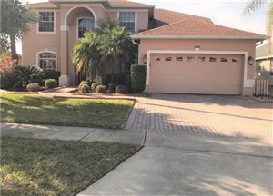 Photo of 14683 BRADDOCK OAK DRIVE, ORLANDO, FL 32837 (MLS # S5015178)