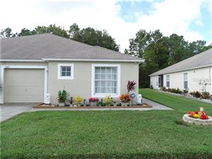 Main image for 5605 AUTUMN SHIRE DRIVE, ZEPHYRHILLS,FL33541. Photo 1 of 31