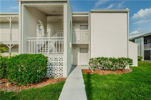 Photo of 2625 STATE ROAD 590 #724, CLEARWATER, FL 33759 (MLS # U8086178)
