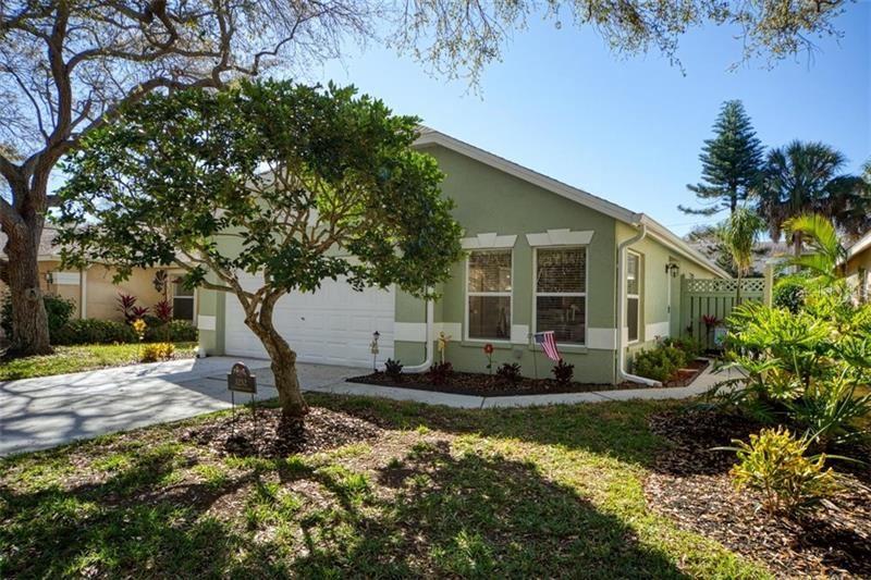 3232 GULF WATCH COURT, Sarasota, FL 34231 - #: A4492178