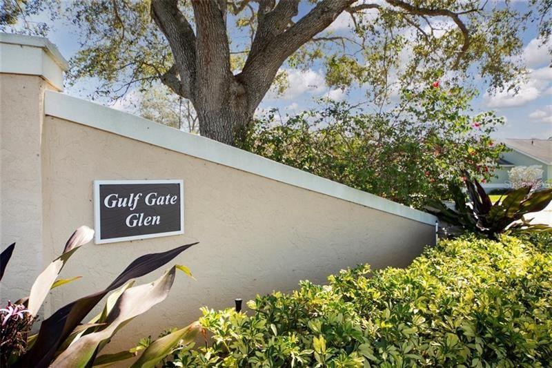 Photo of 3232 GULF WATCH COURT, SARASOTA, FL 34231 (MLS # A4492178)