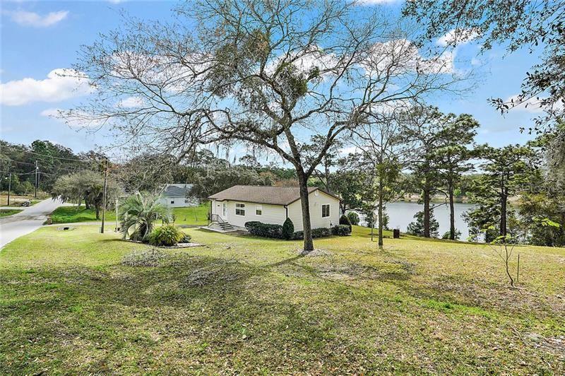 40237 ORANGE CIRCLE, Lady Lake, FL 32159 - #: G5039178