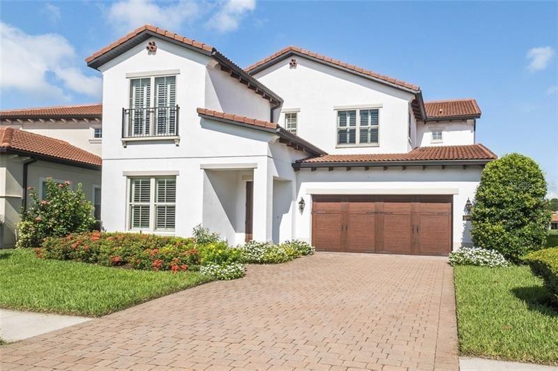 10781 ROYAL CYPRESS WAY, Orlando, FL 32836 - #: O5871178