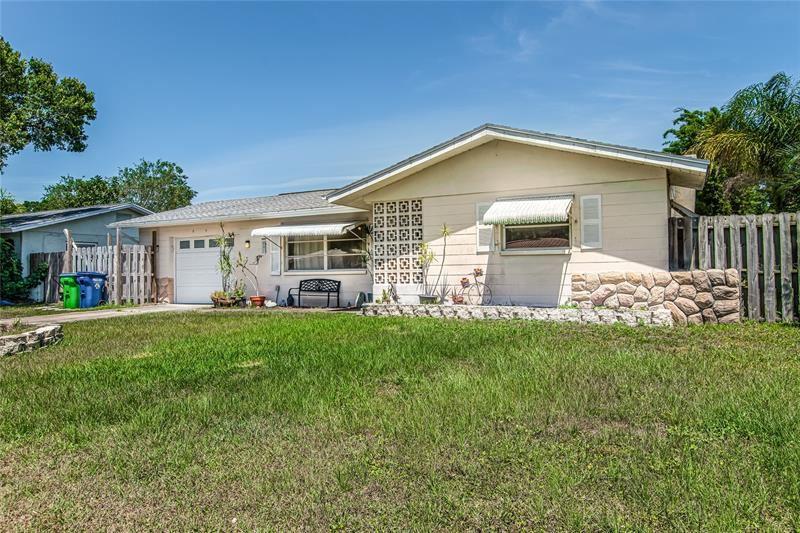 9933 111TH STREET N, Seminole, FL 33772 - MLS#: T3305178