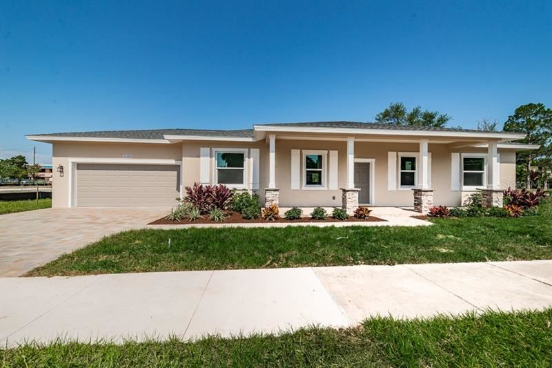 11359 74TH AVENUE, Seminole, FL 33772 - MLS#: U8082178